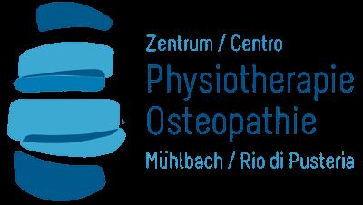 Physio-Osteo